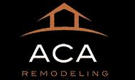 ACA Remodeling